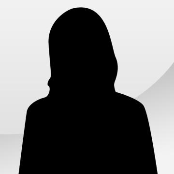 20代 女性(中国籍)