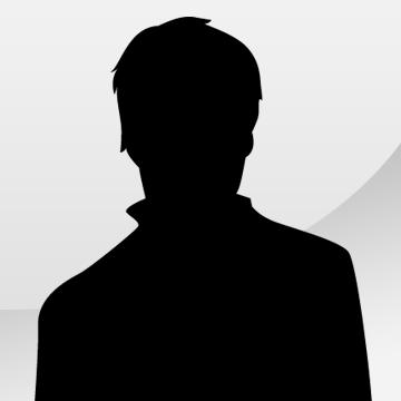 30代 男性(ロシア国籍から帰化)